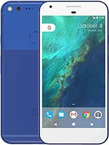 Pixel XL 128 GB